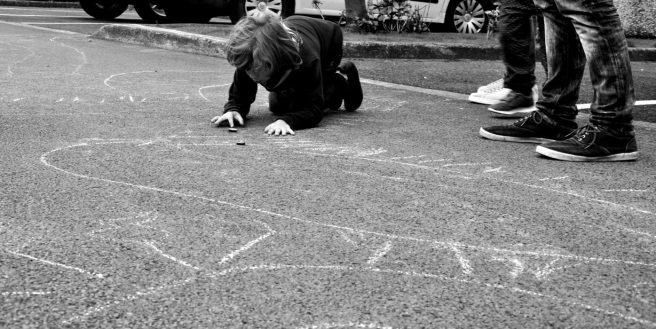caps street game